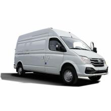 Maxus EV80 Cargo