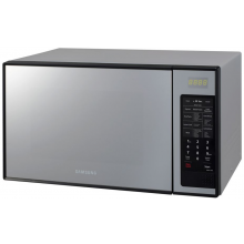 Samsung ME0113MB1/XZS