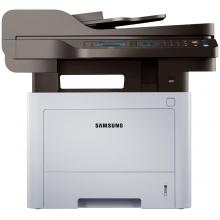 Samsung SL-M4072FD/XBH