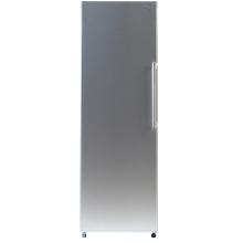 Ursus Trotter Twin LK-350 (Refrigerador)