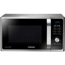 Samsung MS28F303TAS/ZS