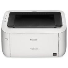 Canon imageCLASS LBP6030W (8468B009AA)