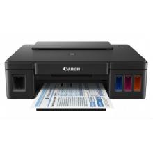 Canon PIXMA G-1100 (0629C005)