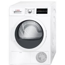 Bosch WTG86260EE