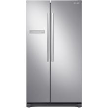 Samsung RS54N3003SL/ZS