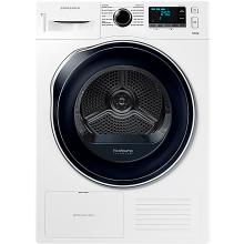 Samsung DV90K6000CW/ZS