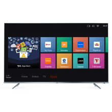 TCL 50P6US