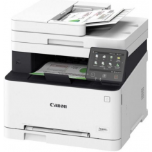 Canon imageCLASS MF635CX (1475C003)