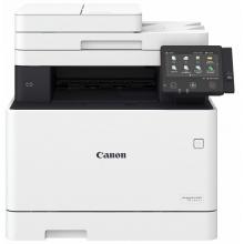 Canon imageCLASS MF735Cx (1474C003)
