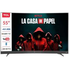 TCL 55P3CUS/MS86HD-LA