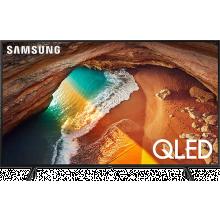 Samsung QN55Q60RAGXZS