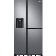 Samsung RS65R5691M9