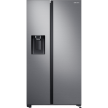 Samsung RS65R5411M9/ZS