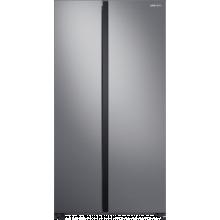 Samsung RS62R5011M9/ZS