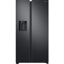 Samsung RS68N8240B1/ZS