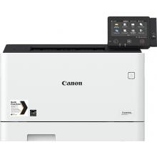 Canon imageCLASS LBP654Cx (1476C003)