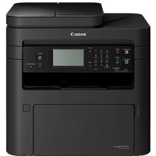 Canon imageCLASS MF269dw (2925C003)