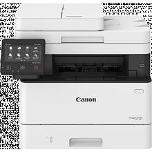 Canon imageCLASS MF429X (2222C011)