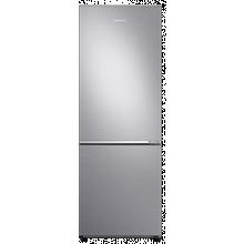 Samsung RB30N4020S8