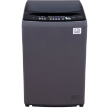 Midea MLS-190GC03N