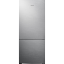 Samsung RL4003SBAS8